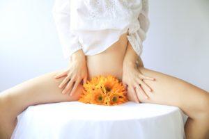 pleasure in your body