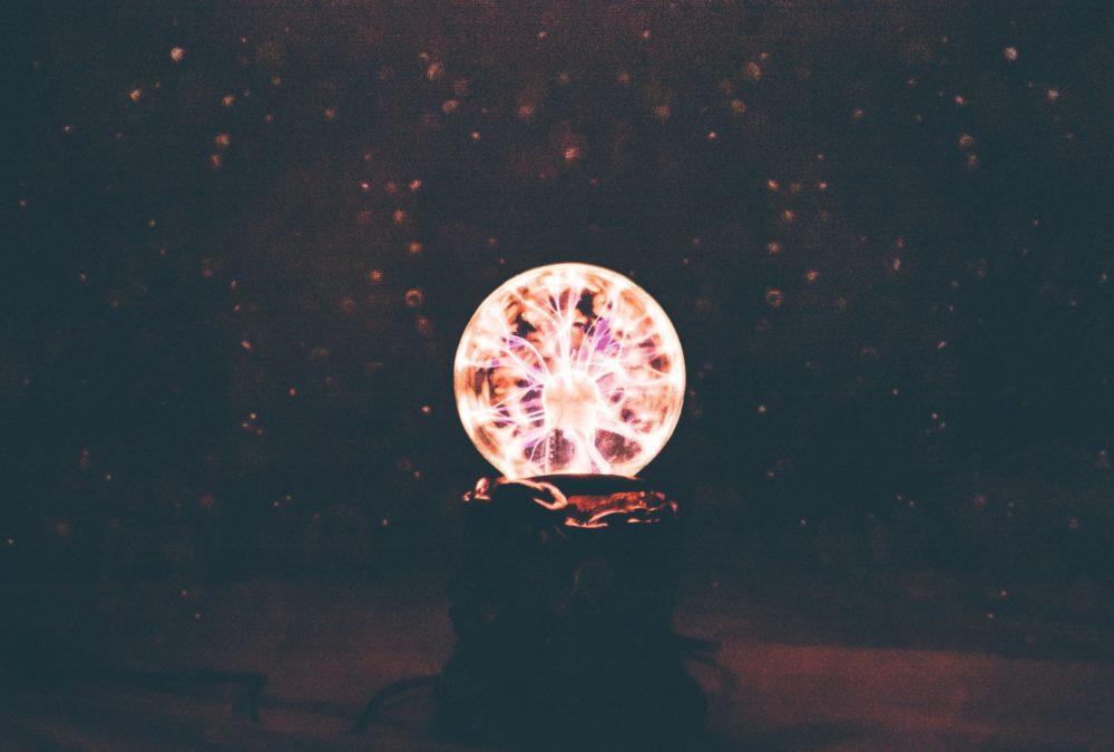inner magician, sex magic, sexuality, spirituality, evolution, self help