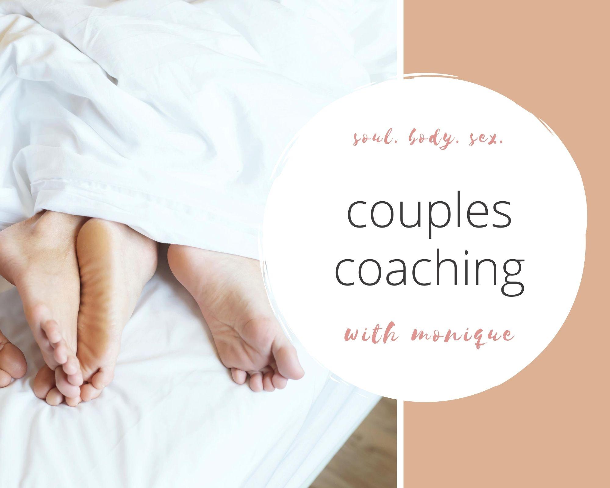 monique gomez, erotic educator, sex coach, erotic coach, embodiment