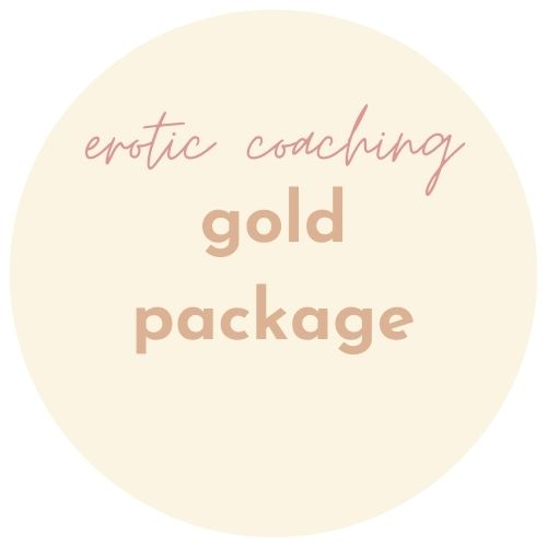 gold package image (1)