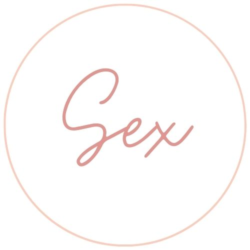 monique gomez, erotic educator, sex coach, erotic coach, embodiment