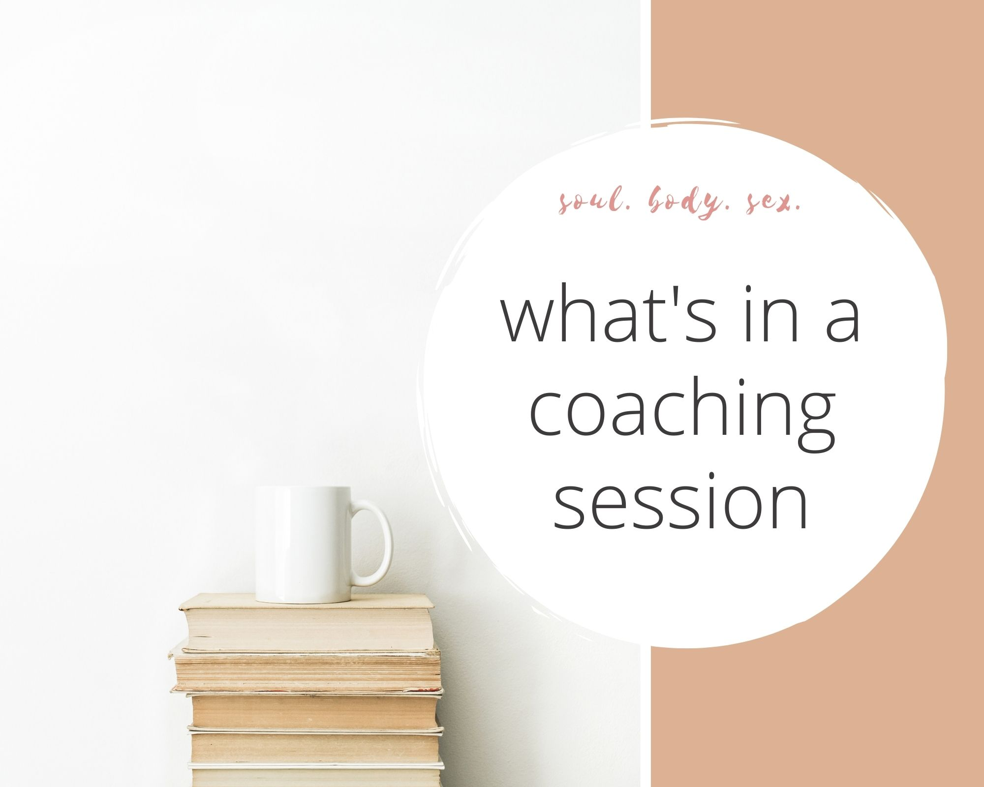 Copy of solo coaching image