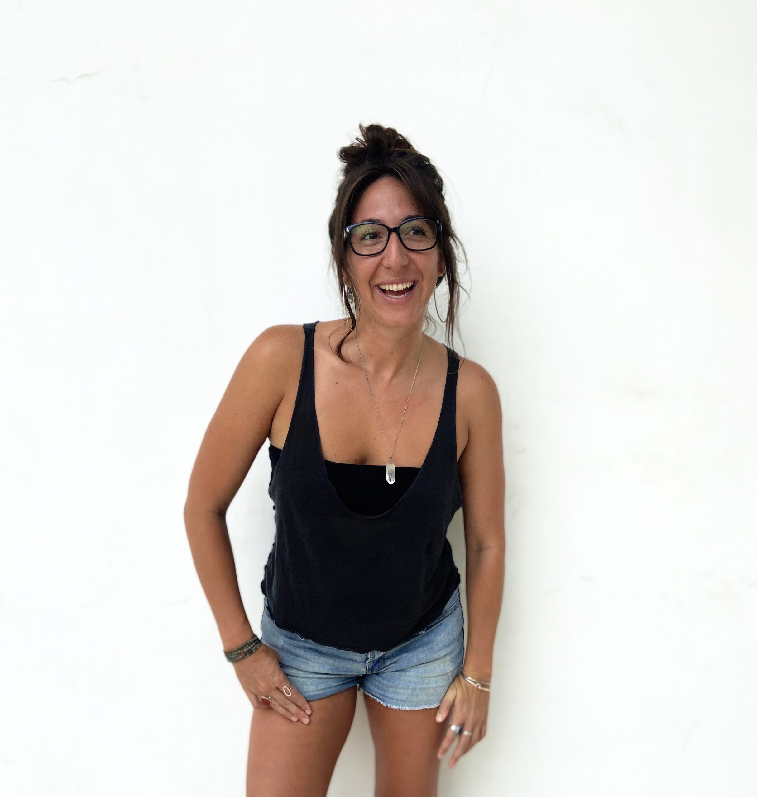 Monique Gomez_laughing1