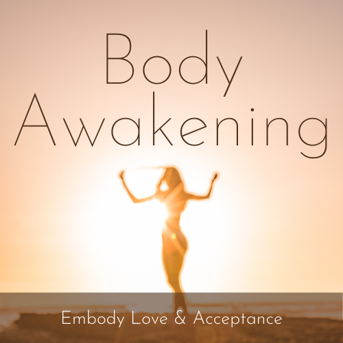 Body Awakening Program