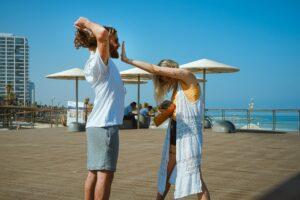 body language, body communication, communication