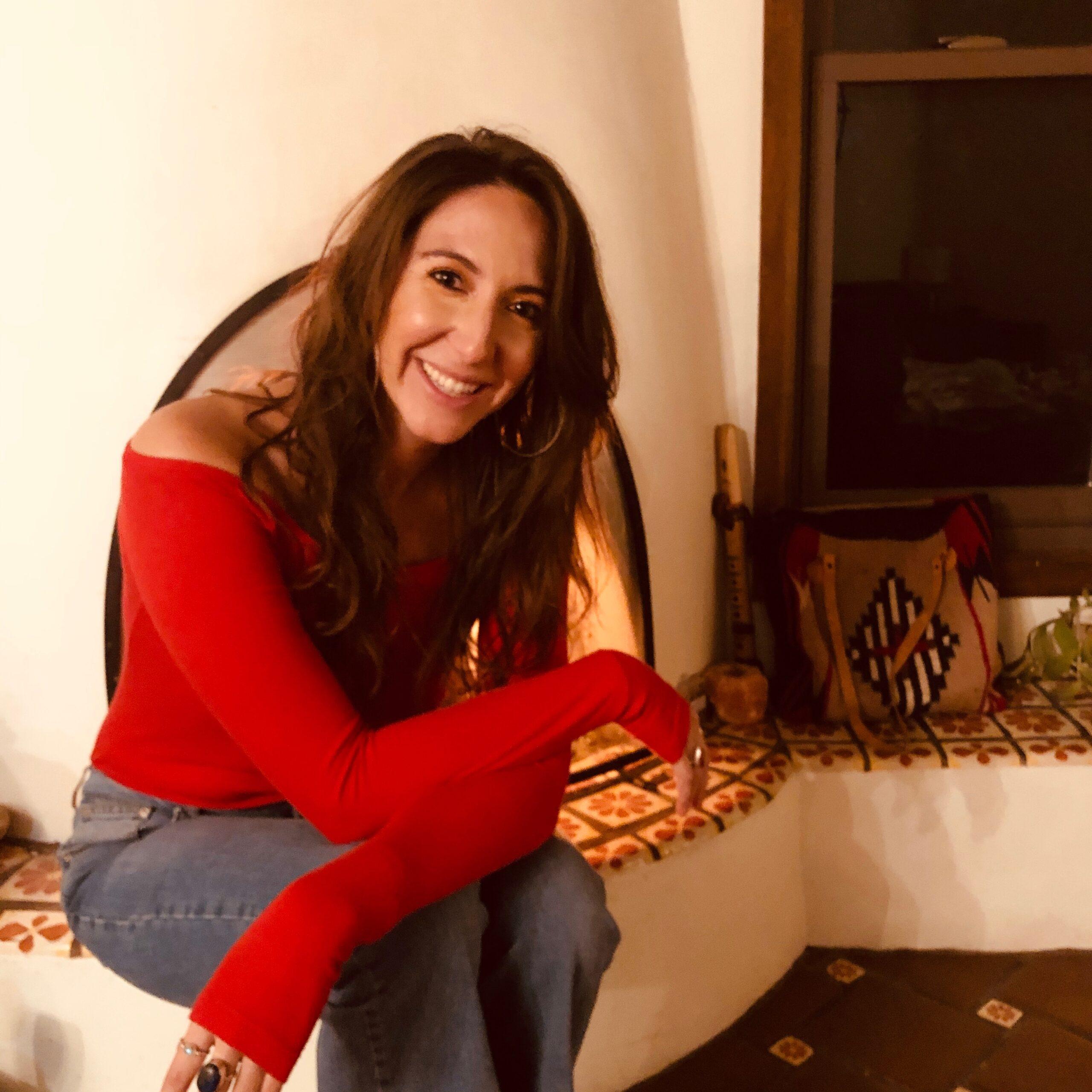 MoniqueGomez_fireplace
