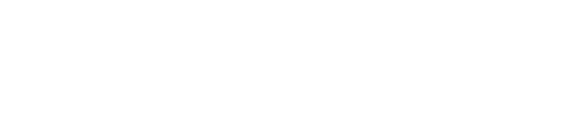Embody your awakening Banner (2)