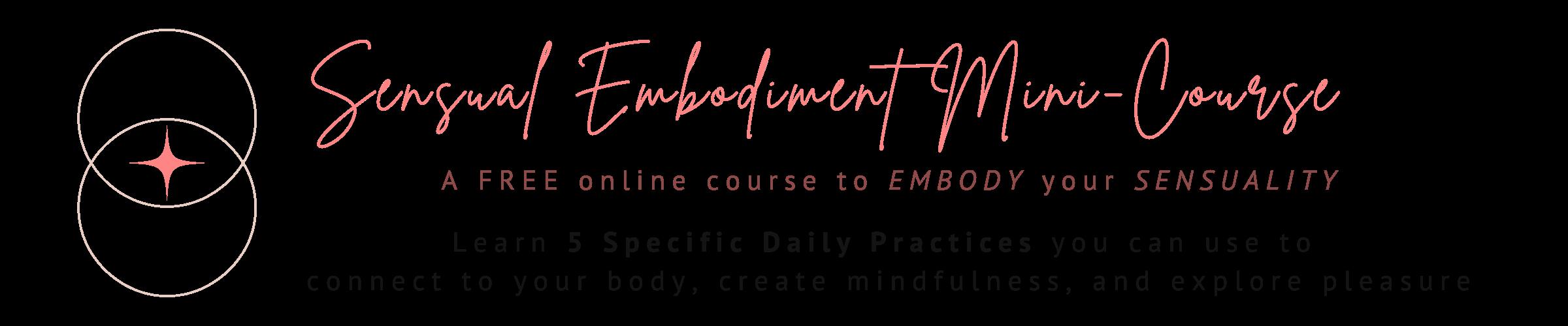 Sensual Embodiment Mini Course Banner (5)